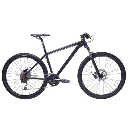 bicicleta-oxford-aro-27-5-polux3-30v-s-negro-ba2795