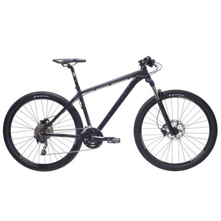 bicicleta-oxford-aro-27-5-polux3-30v-m-negro-ba2795
