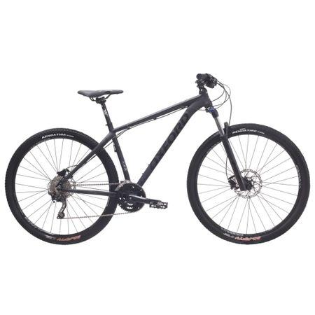 bicicleta-oxford-aro-29-polux3-30v-l-negro-ba2995