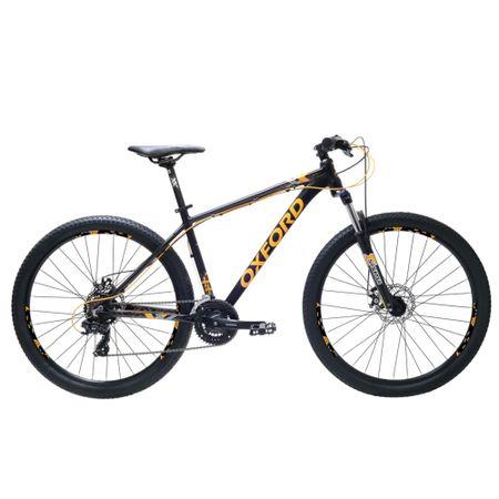 bicicleta-oxford-aro-27-5-orion1-21v-s-negro-naranjo-ba2771