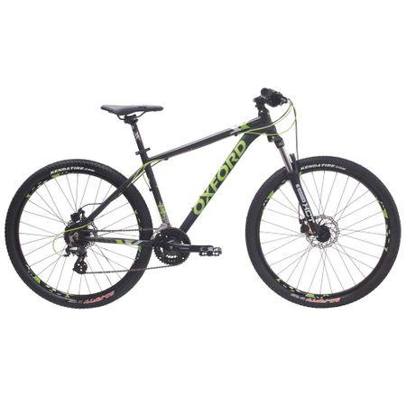 bicicleta-oxford-aro-27-5-orion2-24v-m-negro-verde-ba2773