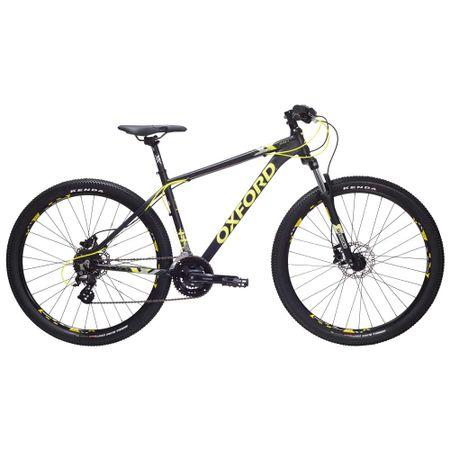 bicicleta-oxford-aro-27-5-orion3-24v-s-negro-amarillo-ba2775