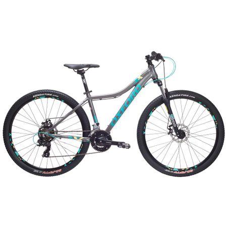 bicicleta-oxford-aro-27-5-aura1-21v-s-gris-turquesa-ba2772