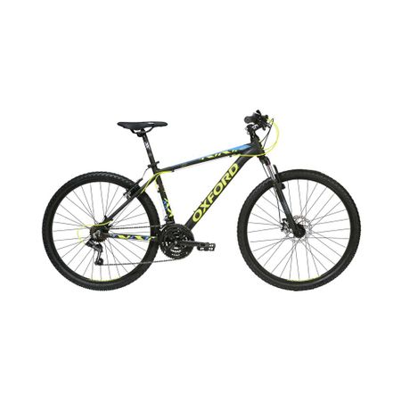 bicicleta-oxford-aro-27-5-merak1-18v-s-negro-amarillo-ba2751