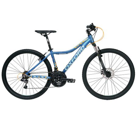 bicicleta-oxford-aro-27-5-venus1-18v-s-turquesa-ba2752