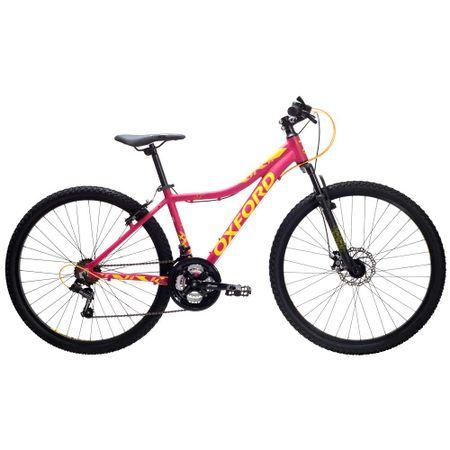 bicicleta-oxford-aro-27-5-venus1-18v-m-fucsia-ba2752