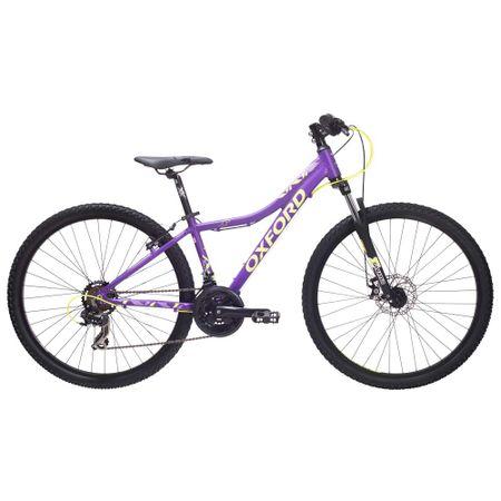 bicicleta-oxford-aro-27-5-venus3-21v-m-morado-ba2756