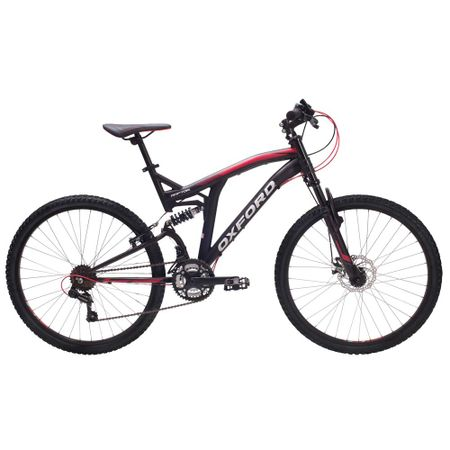 bicicleta-oxford-aro-26-raptor-susp-negro-rojo-bd2615