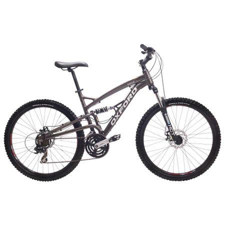 bicicleta-oxford-aro-26-benji-al-doble-susp-gris-bd2667