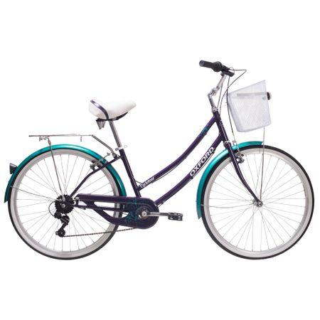bicicleta-oxford-aro-26-cyclotour-6vel-s-morado-verde-bp2648