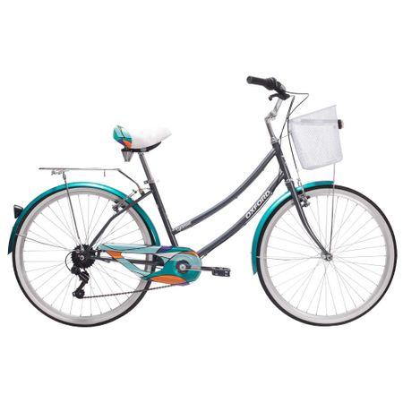 bicicleta-oxford-aro-26-cyclotour-6vel-m-titanio-bp2648
