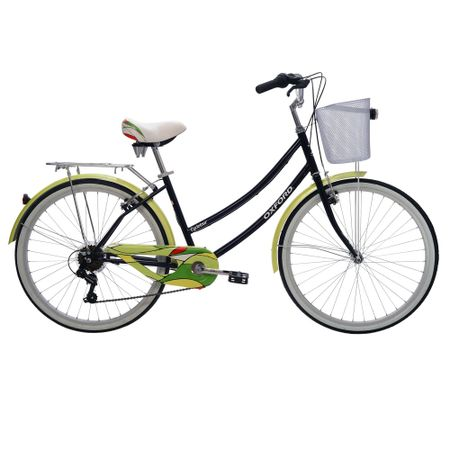 bicicleta-oxford-aro-26-cyclotour-6vel-m-negro-bp2648