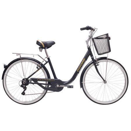 bicicleta-oxford-aro-26-cyclotour-al-6-vel-negro-bp2654