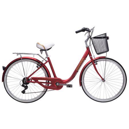 bicicleta-oxford-aro-26-cyclotour-al-6-vel-rojo-bp2654