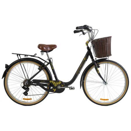 bicicleta-oxford-aro-26-cyclotour-plus-al-6-vel-negro-bp2656