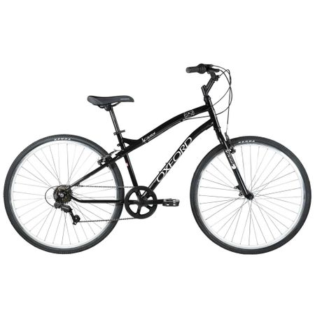 bicicleta-oxford-aro-29-capital-negro-bp2943