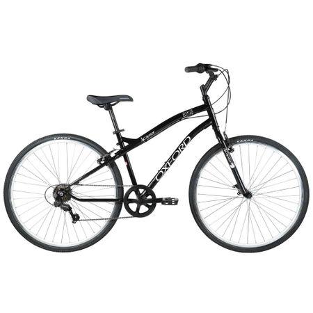 bicicleta-oxford-aro-29-capital-negro-bp2943