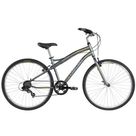 bicicleta-oxford-aro-29-capital-al-gris-bp2953
