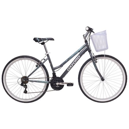 bicicleta-oxford-aro-26-onyx-gris-verde-bm2616