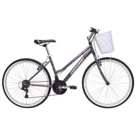 bicicleta-oxford-aro-26-onyx-gris-morado-bm2616