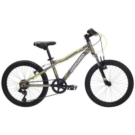 bicicleta-oxford-aro-20-raptor-gris-bm2015