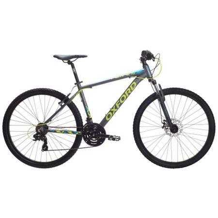 bicicleta-oxford-aro-27-5-merak2-21v-m-gris-celeste-ba2753