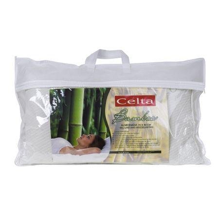 almohada-celta-bamboo-classic