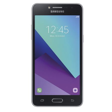 Smartphone-Samsung-J2-Prime-Negro-liberado