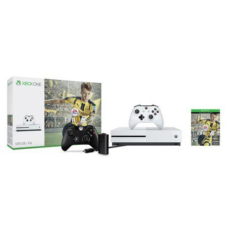 Xbox-One-S-500GB-FIFA-17