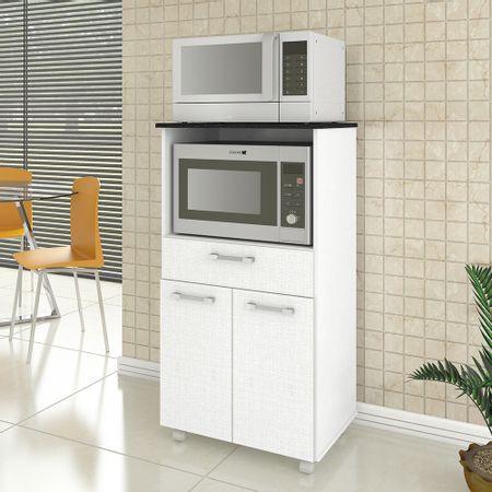 mueble-para-horno--color-blanco