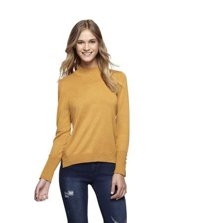 Sweater-Cuello-Moc-Inca-Gold
