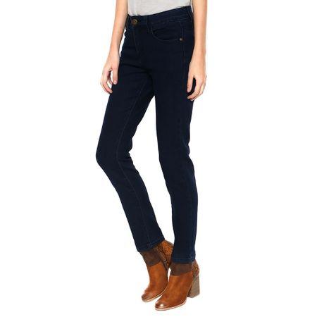 Jeans-5-Bolsillos-Dk-Denim-