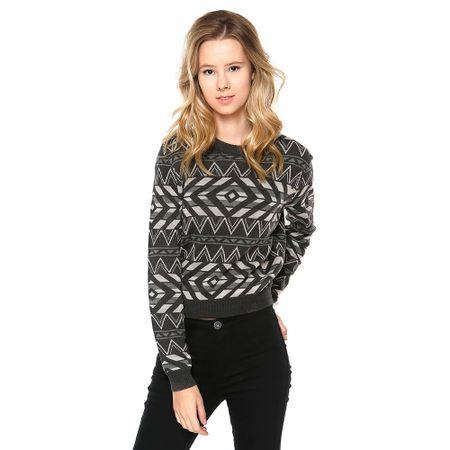 Sweater-Print-Coral-