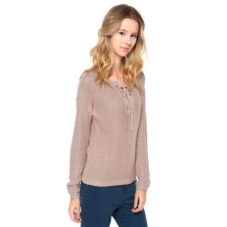 Sweater-Lace-Up-Palo-Rosa-