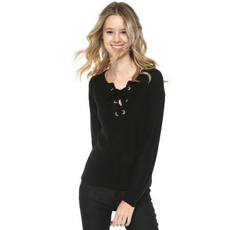 Sweater-Lace-Up-Negro-