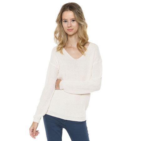 Sweater-Lace-Up-Espalda-Ecru-