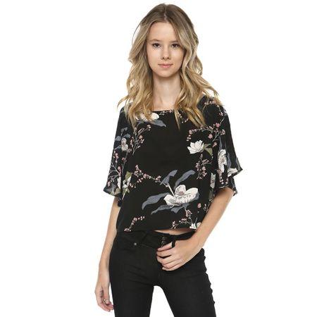 Blusa-Kimono-Negro-