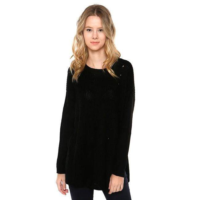 Sweater-Acanalado-Black-