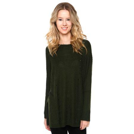 Sweater-Acanalado-Botella-