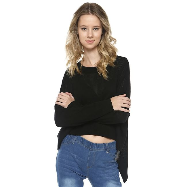 Sweater-Cuadrado-Negro-