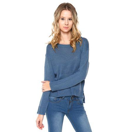 Sweater-Indigo-