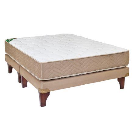 box-americano-base-normal-iberico-2-plazas-celta-bamboo