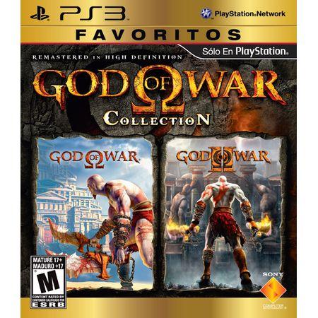 JGO-PS3-GOD-OF-