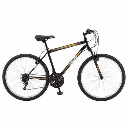 bicicleta-caloi-aro-26-andes-10-negra-2017