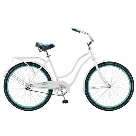 bicicleta-caloi-aro-26-baywood-blanca-mujer-2017