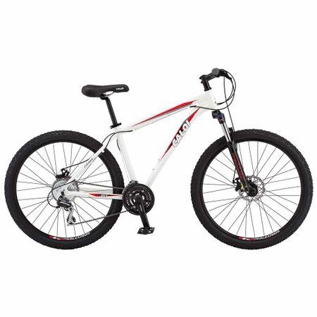 bicicleta-caloi-aro-275-explorer-17-blanca-2017