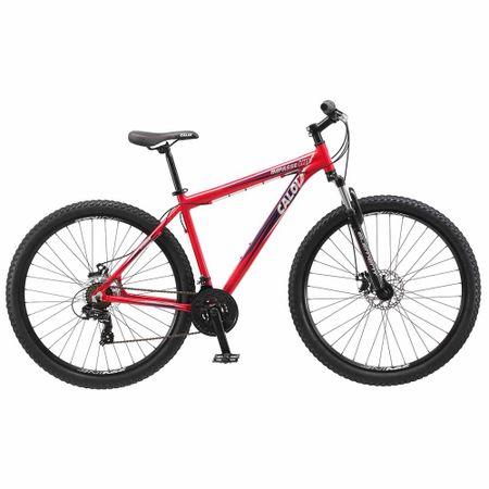 bicicleta-caloi-aro-29-impasse-hd-roja-2017