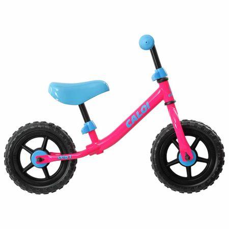 bicicleta-caloi-aro-10-skip-rosada-mujer-2017