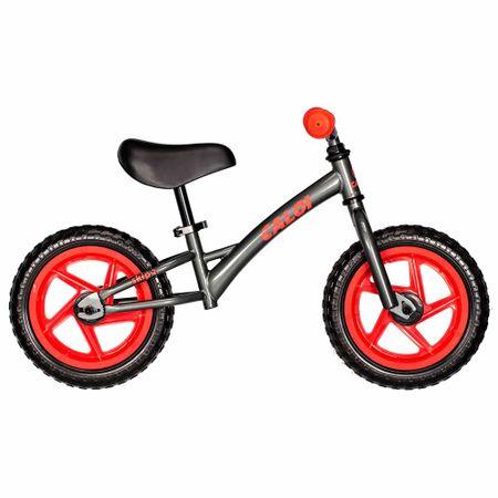 bicicleta-caloi-aro-12-skip-gris-2017