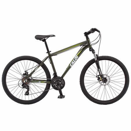bicicleta-caloi-aro-26-supra-10-verde-2017